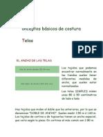 onceptos básicos de costura.doc
