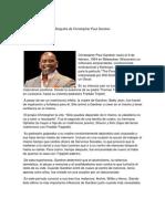 Biografía de Christopher Paul Gardner.pdf