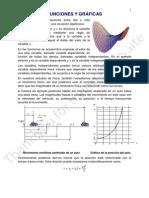 05 Funciones y Graficos