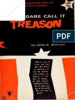 None Dare Call It Treason_nodrm