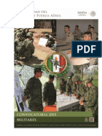 Conv Personal Militar 2015