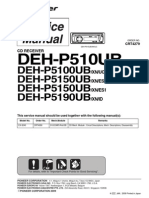 Pioneer_DEH-P510UB_5100UB_5150UB_5190UB (1)