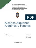 Informe Del Diplomado