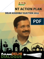 AAP-70-Point Action Plan.pdf