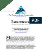 EXTRATERRESTRES.pdf