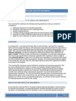 HU2000_IM_Spring_2013_Part4.pdf
