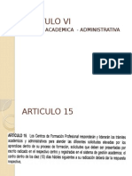 PRESENTACION CAP. 6 - REGLAMENTO APRENDIZ (1).pptx