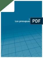 Atlas Presupuestos FFAA América Latina 2012