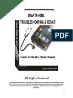 Smartphonetrainer.pdf