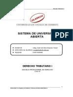 1 tributario.pdf