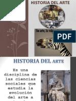 3_Historia del Arte_1°15