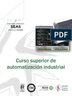 Guia_SEAS.pdf