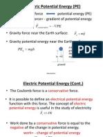 16.0 Serway Physics