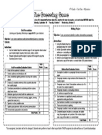 6 project rubric - the guessing game.pdf