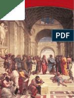 Heinemann Maths Zone 9 - Chapter 3