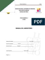 Manual de Laboratorio FS200