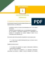 01 Documento CalculoMuestra