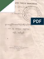 T Thanphyan (Karen and their Progress.pdf