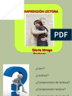 comprension-textos-funcionales.pdf