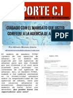 CONTRATO AGENCIA ADUANAS FITAC.pdf