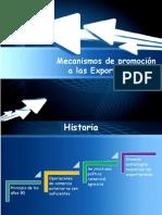 INCENTIVOS A LAS EXPORTACIONES 1ra parte.pdf