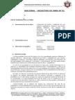INFORME ADICIONAL DEDUCTIVO Nº 1.doc
