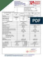 2.-TMI-WPQ-002-W002-GMAW-2G-ASME_sec_IX(rev1).pdf