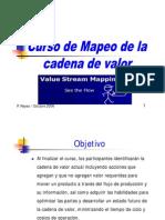 mapeo_cadena_valor_contycostos.pdf