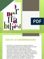 GOBERNABILIDAD (2)