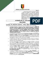 APL-TC_00025_10_Proc_02969_08Anexo_01.pdf