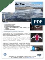 difusores_de_aire.pdf