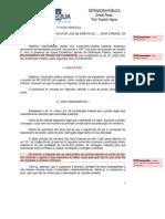 CURSO DPE PRAETORIUM - DIREITO PENAL - MODELO RELAXAMENTO 4.1.pdf