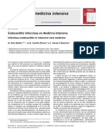 EB elserviers 2012.pdf