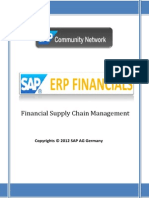Financialsupplychainmanagement 121105100455 Phpapp02 Libre