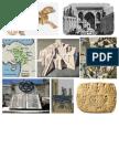 Mesapotamian Civilization.docx