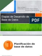 ETAPAS DE DESARROLLO BASE DE DATO.pptx
