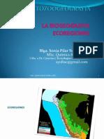 3.2. LA BIOGEOGRAFIA (ECOREGIONES).pdf
