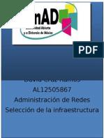 KDAR_U1_ACT2_DACR