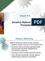 for Cross Hole Deburring Brush Research 81AYKIT Abrasive Nylon Mini Brush Kit