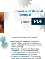 ManufProc2_1MaterialRemoval