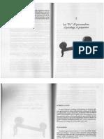 Todo Lo Que Nunca Quiso Saber Sobre El Psicoanalisis (Fragmentos) - Cristina Fontana