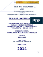 ISRAEL PROYECTO DE INVESTIGACIÓN FINAL.doc