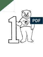 Manual Cifre