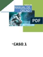 Manual Orcad 2