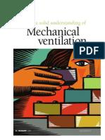 Mech ventilation