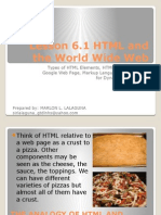 84999132-Lesson-6-1-HTML-and-the-WWW.pptx