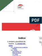 05 - DPII - Concursos.docx