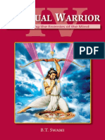 SpiritualWarriorIV-ConqueringtheEnemiesoftheMind