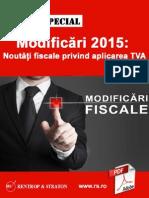 Modificarea Codului Fiscal TVA FINAL150112130336