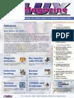 FluxMag53en
